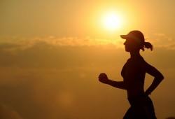 Vacances sportives : Quelles activités faire ?