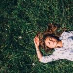 5 conseils pour prolongez les bienfaits de l'été à la rentrée !